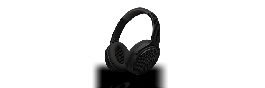 Bose QC35 Shadow Carbon
