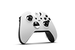 ColorWare Xbox One Elite Oblivion Controller
