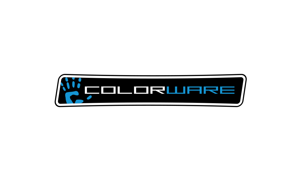 ColorWare