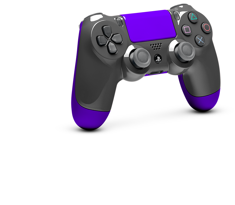 how to make your ps4 controller vibrate