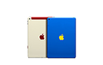 iPad Air 2 Custom | iPad Air 2 With Cellular | Colorware