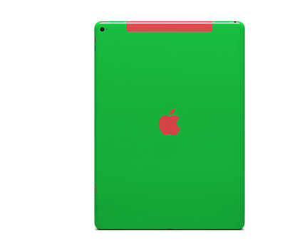 how to call from ipad pro cellular