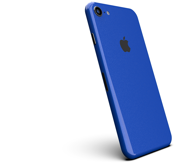 Make Your Stunning IPhone 8 Even More Of A Visual Treat With Colorware Skin Apple Has Gone To Great Detail This New And Wishes