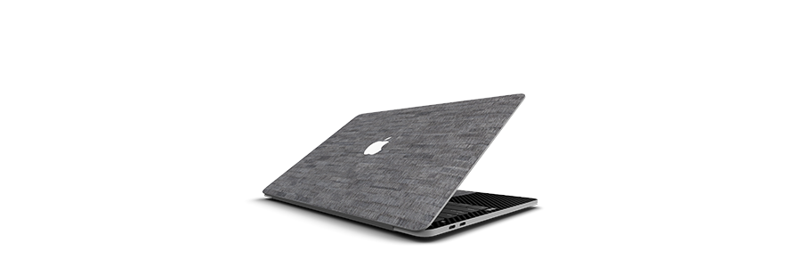 "Macbook Pro 13"" Touch Bar 2017-18 Skin"