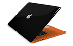 Customized MacBook Pro | 13 Inch MacBook Pro Retina Display