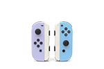 Nintendo Joy Cons