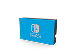Nintendo Switch Dock