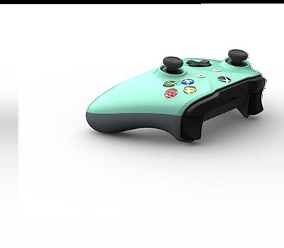 Xbox® One S Contr...