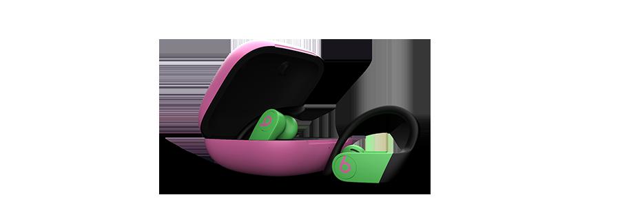 Customized Headphones | Customized Beats | Custom Bose
