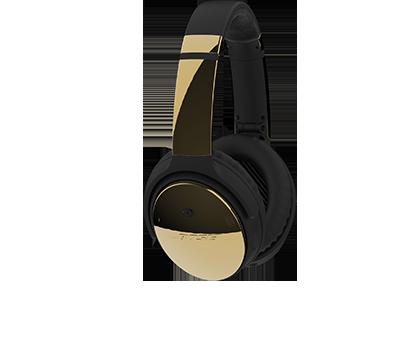 Custom Bose QC35 24k