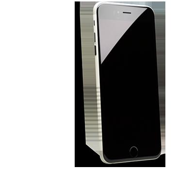 iPhone 6s Retro