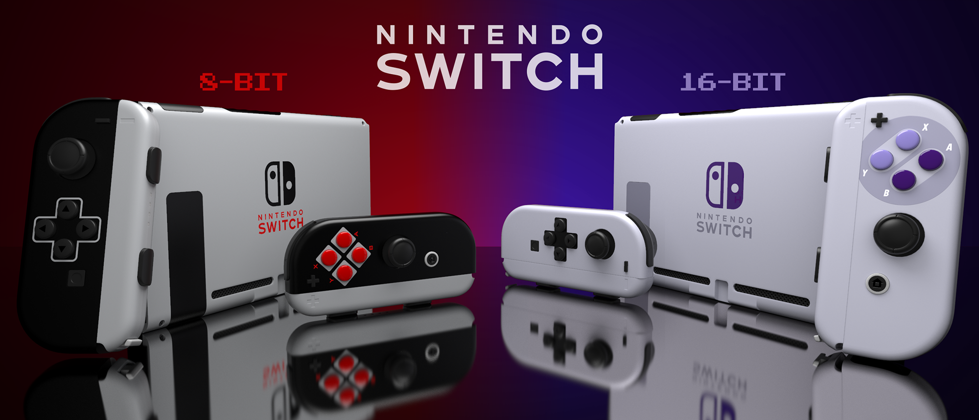 Acheter nintendo box nintendo switch jeu just dance 2018