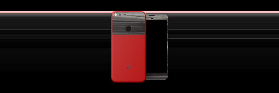 Google Pixel XL Skin