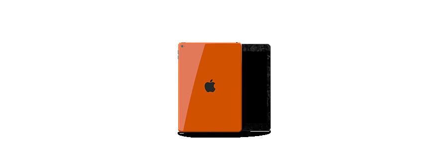 iPad 2019-20 Skin