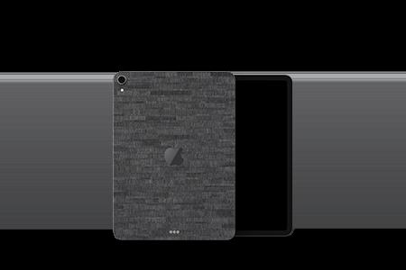 "iPad Pro 2018 11"" Skin"