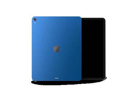 "iPad Pro 2018 12.9"" Skin"