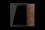 "iPad Pro 2015 12.9"" Skin"