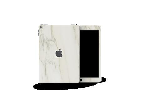 "iPad Pro 2017 10.5"" Skin"