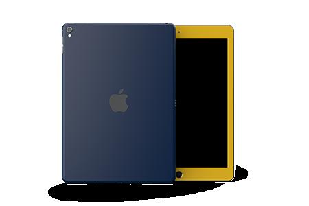 "iPad Pro 2017 12.9"" Skin"