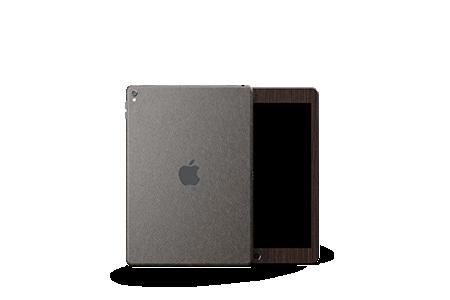 "iPad Pro 2016 9.7"" Skin"