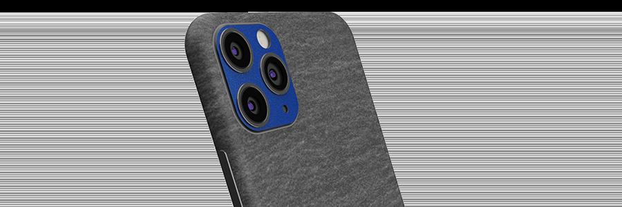 iPhone 11 Pro Max Skin - Full Back