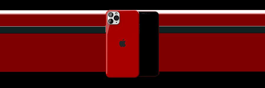 iPhone 11 Pro Max Skins