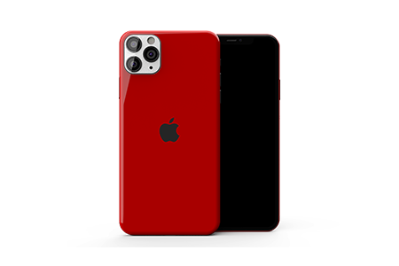 iPhone 11 Pro Max Skins