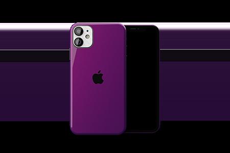 iPhone 11 Skins