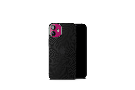 iPhone 12 Mini Skin