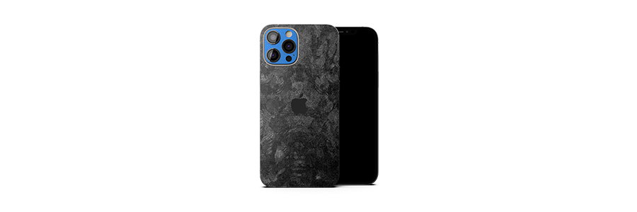 iPhone 12 Pro Max  Skin