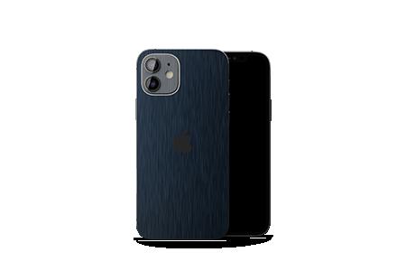 iPhone 12 Skin