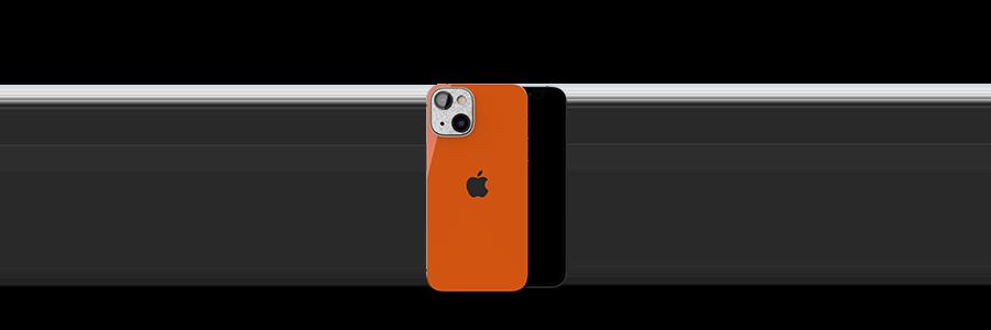 iPhone 13 Mini Skin
