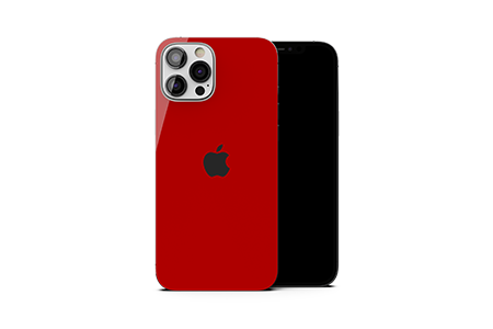 iPhone 13 Pro Max  Skin