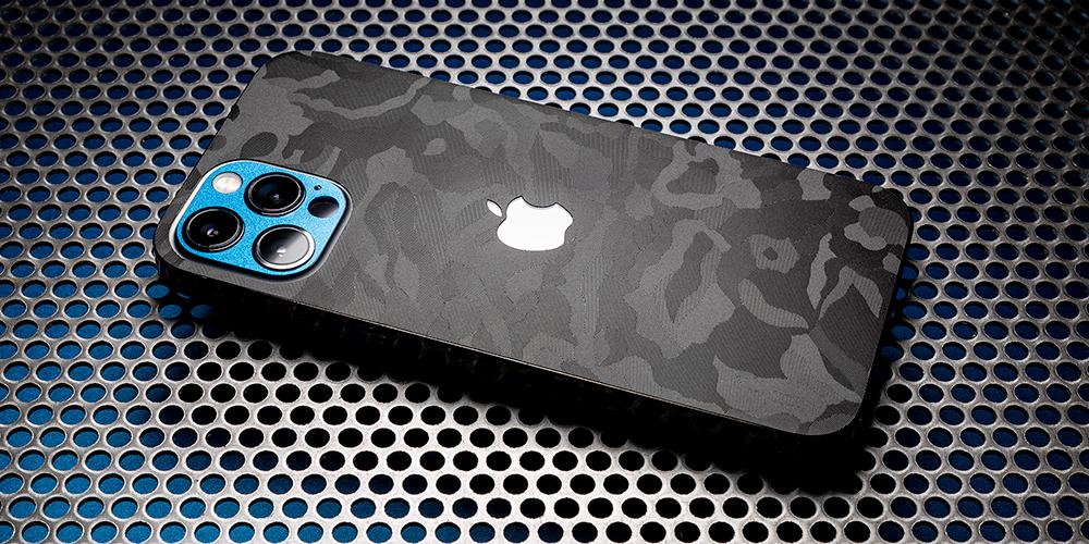 iPhone 13 Pro Skin