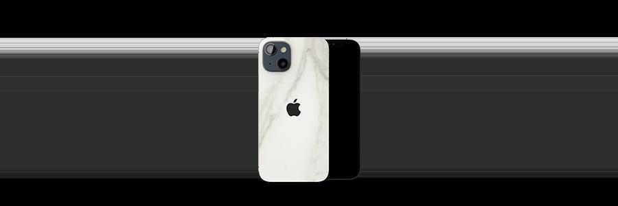 iPhone 13 Skin