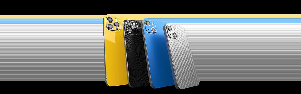 iPhone 13 Skins