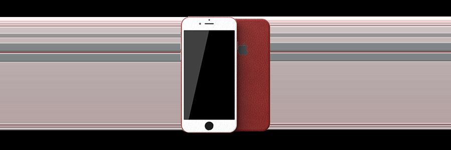 iPhone 6+ Skin