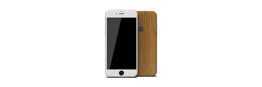 iPhone 6s Plus Skin