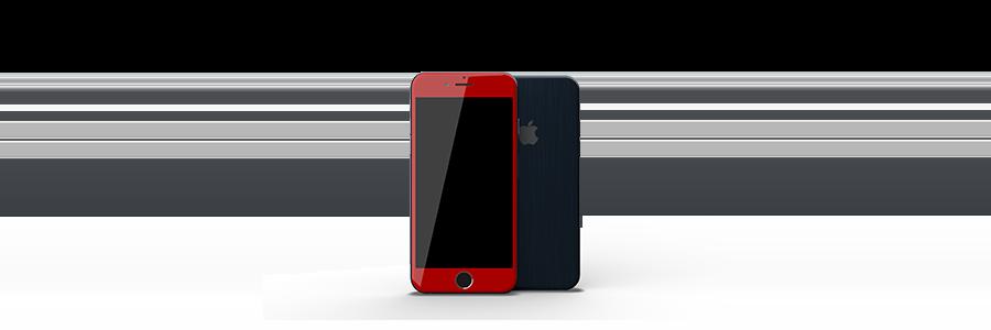 iPhone 6s Skin
