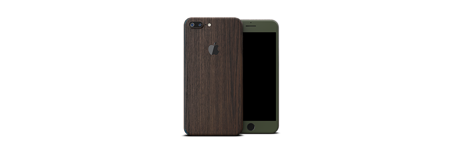 iPhone 7 Plus Skin