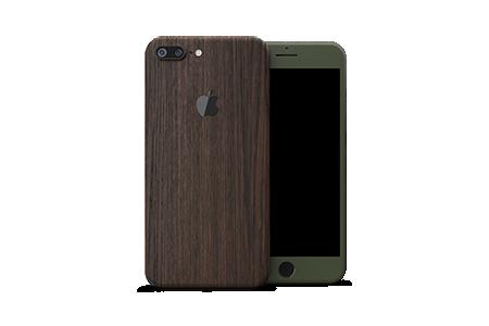 iPhone 7 Plus Skin