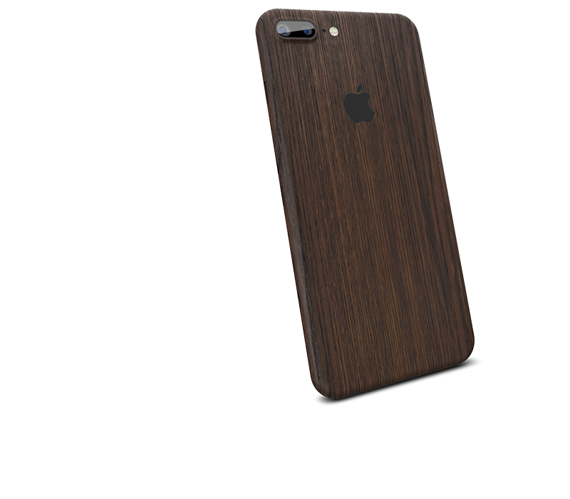 new product 15632 29a5b iPhone 7 Plus Skin