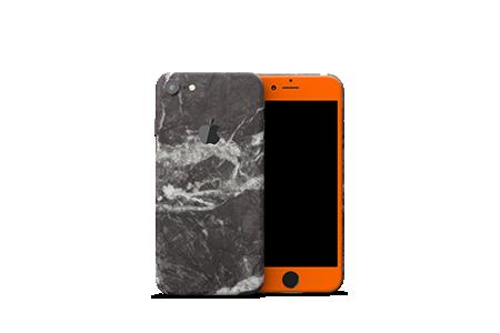 iPhone 7 Skin