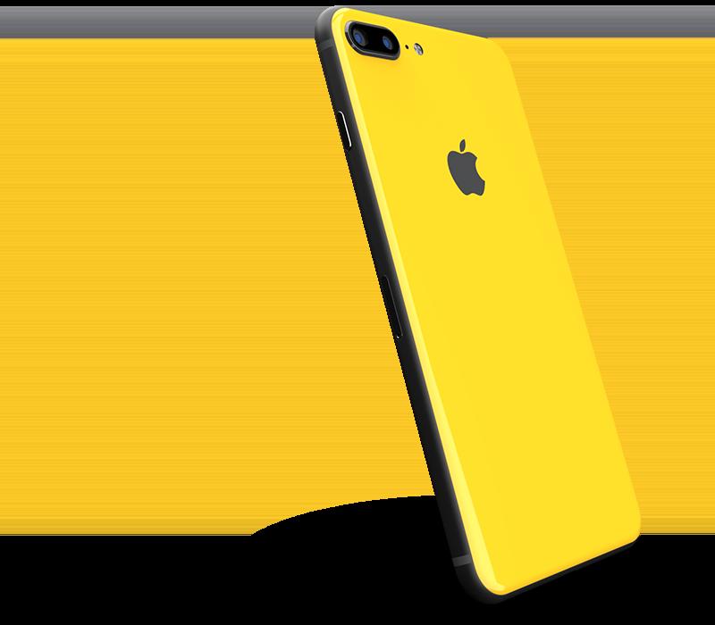 Buy Used Iphone  Plus