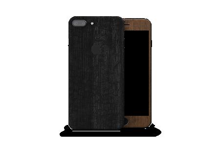 iPhone 8 Plus Skins
