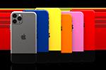 Original iPhone skins
