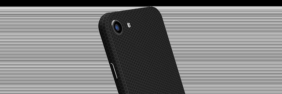 iPhone SE Skin - Full Back