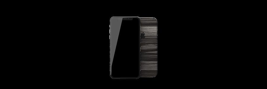 iPhone X Skins