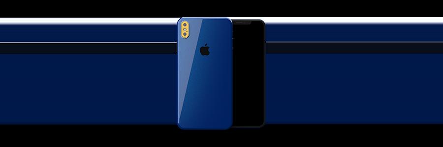 iPhone Xs Max Skins