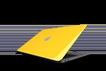 Macbook Air 2018-20 Skin